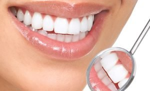Cosmetic Dentist in Sydney