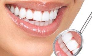 Cosmetic Dentist in Sydney