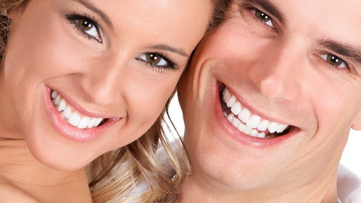 Teeth Whitening Cost in Sydney