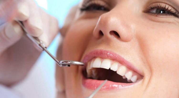 The best cosmetic dentistry services in Sydney