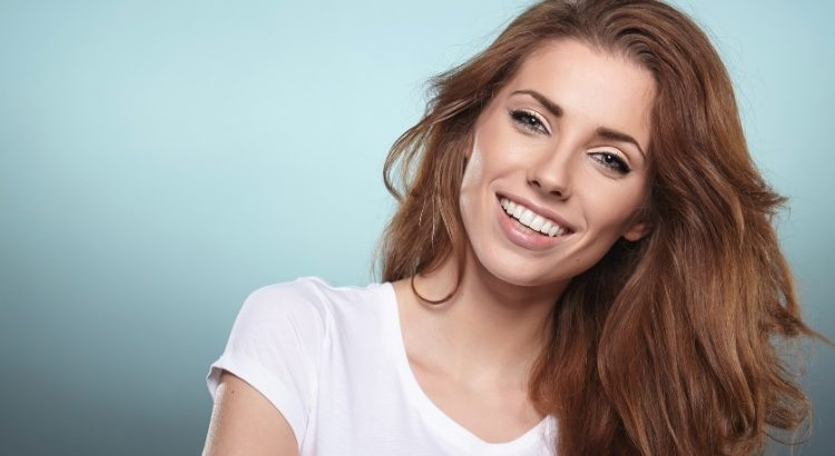 The best dental veneers in Sydney