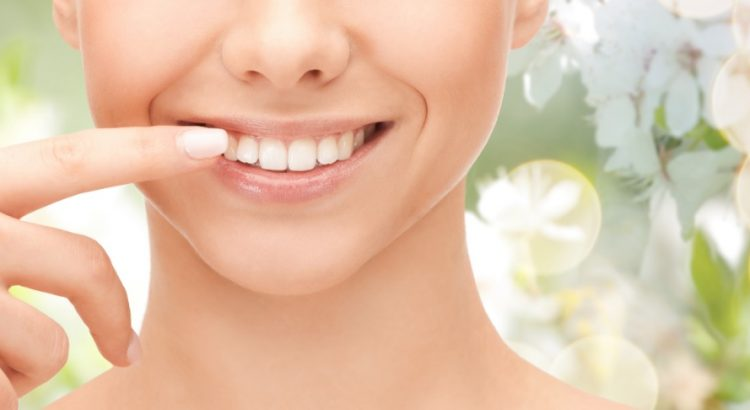 The best cosmetic dentistry in Sydney