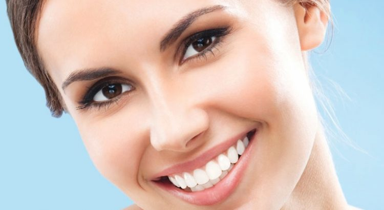 Cosmetic dentistry procedures in Sydney